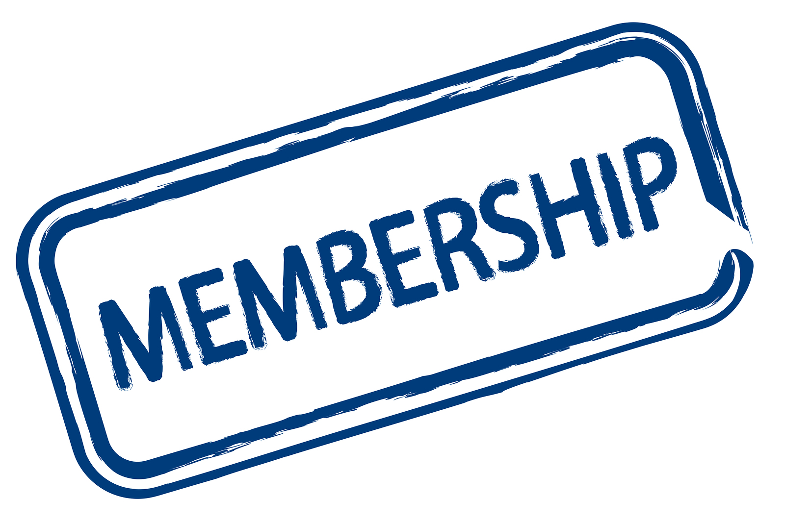 Image result for MEMBERSHIPS